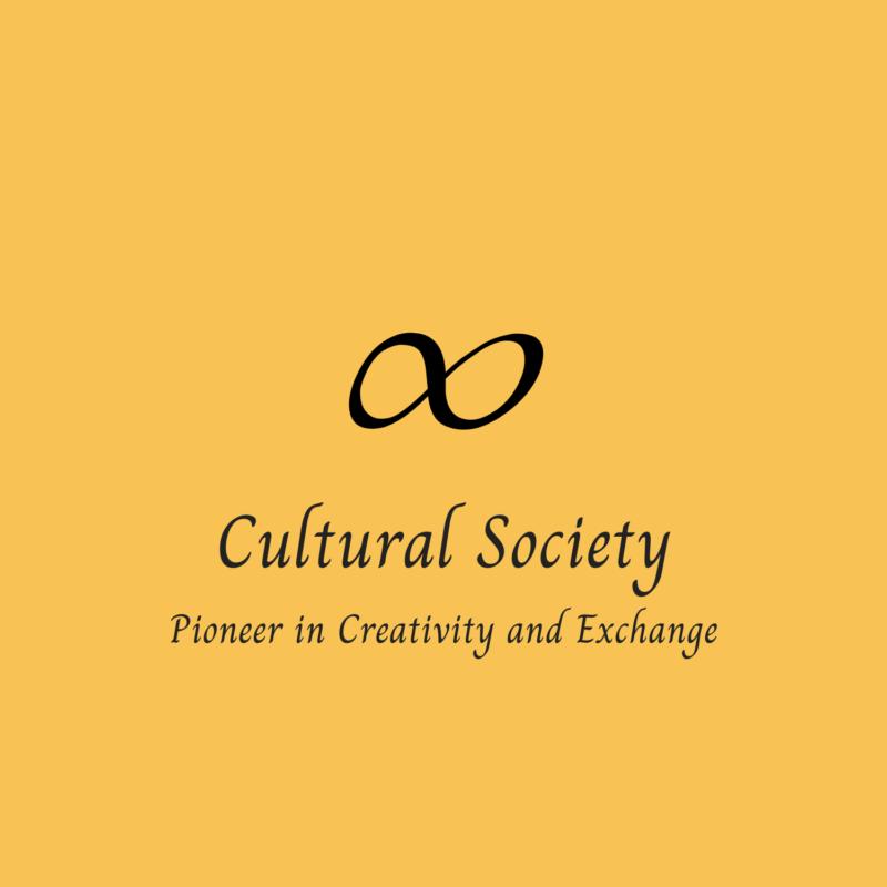 CSEBRI Logo